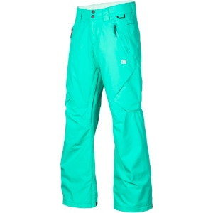 Ace 13 Insulated Pant - Women's