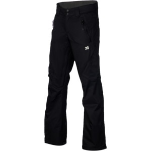 Ace Slim 13 Pant - Women's