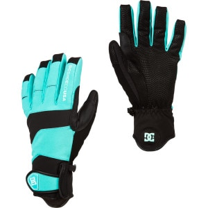 Mizu Glove - Women's