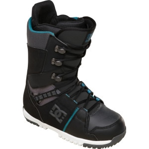 Kush Boa Snowboard Boot - Men's