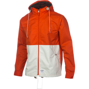 Atlas Jacket - Men's