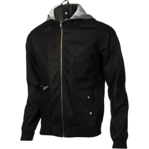 Bombay Jacket - Men's