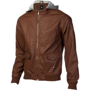 DC Bombay Jacket - Men's