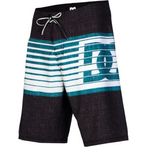 Lyman Board Short - Men's