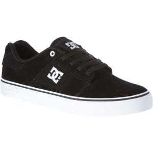Bridge Skate Shoe - Men's