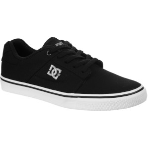 Bridge TX Skate Shoe - Men's