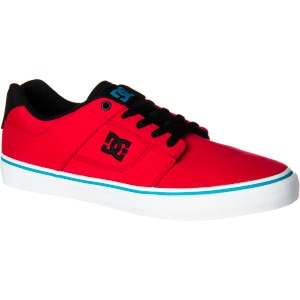 DC Bridge TX Skate Shoe - Men's