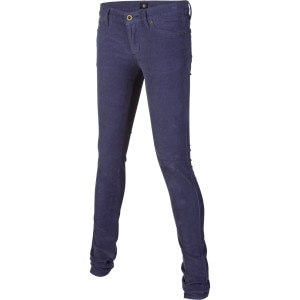 Tucson Denim Pant - Women's