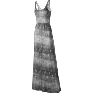 Camanche Maxi Dress - Women's