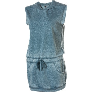Reno Dress - Women's