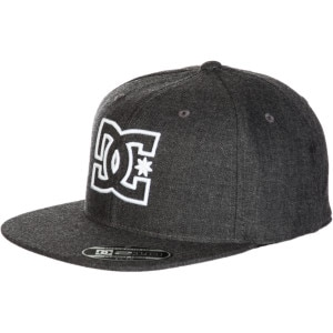 Pinride Flexfit  Hat