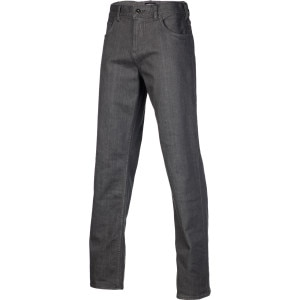 RD USA Denim Pant - Men's