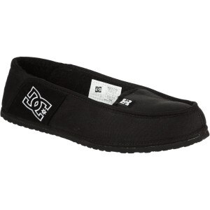 Villain Slipper - Women's