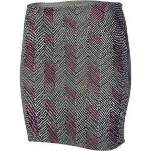Bandit Skirt - Women's