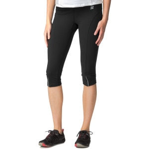 Slims Pant - Women's