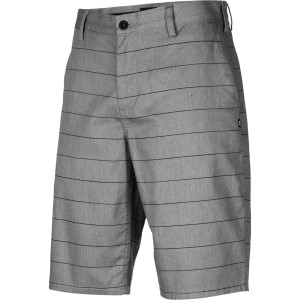 Worker Short - Men's