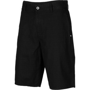 Brenton Short - Men's
