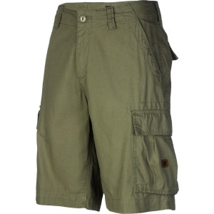 Deploy Cargo Short - Men's