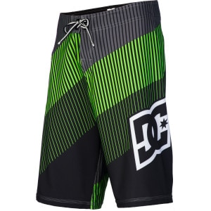 Brap Board Short - Men's