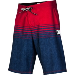 Banyan Board Short - Men's