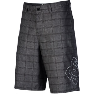 Lanaibrid Hybrid Short - Men's
