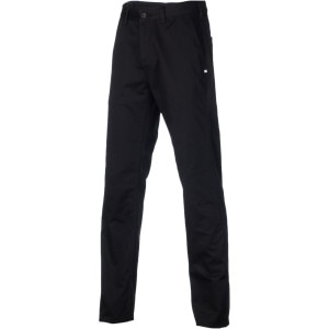 DC Straight Worker Pant - Men's