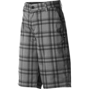 Worker Short - Boys'