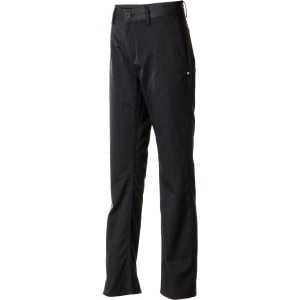 Worker Slim Pant - Boys'