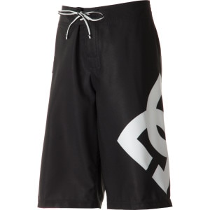 Lanai Board Short - Boys'