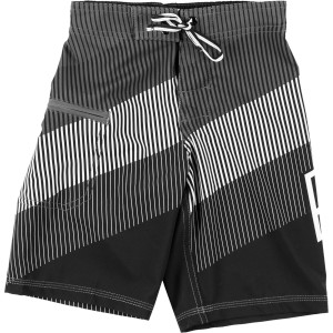 Brap Board Short - Little Boys'