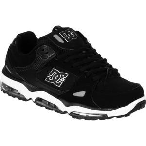 Versaflex 2 Skate Shoe - Men's