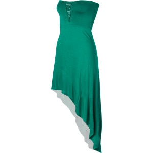 Switchback Dress - Women's