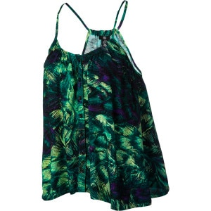 Nile Tank Top - Women's