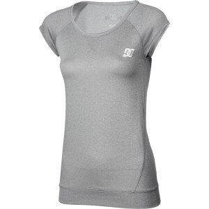 Fit Shirt - Sleeveless - Women's