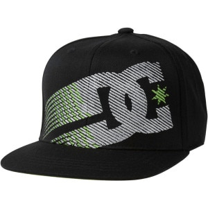 Groundball Flexfit Hat - Boys'