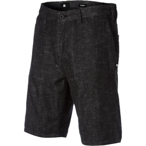 Filament Short - Men's