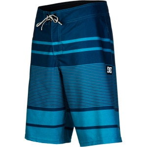 Chronicle Board Short - Men's
