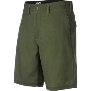 Prowler Hybrid Short - Men's