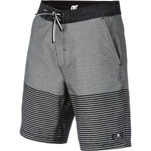 Plymouth Hybrid Short - Men's