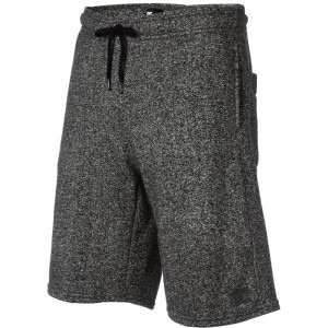 Rebel Short - Men's