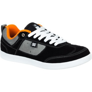 Lennox SM Skate Shoe - Men's