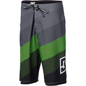 Brap Board Short - Boys'