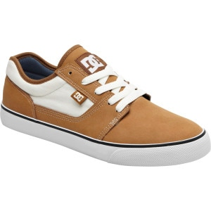 Bristol SE Skate Shoe - Men's