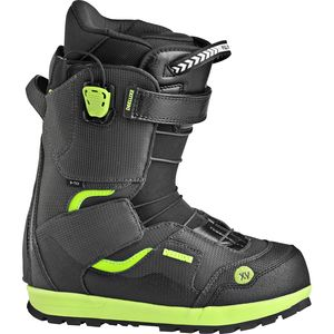 Spark XV Speedlace Snowboard Boot - Men's