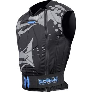 Shield Vest - Men's