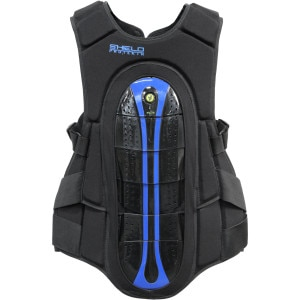 Shield Spine Guard - Men's