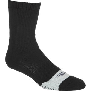 Thermeator Hollow Core 6in Socks