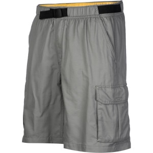 Rory Short - Men's
