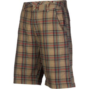 Wayne Shorts - Men's