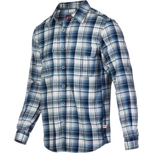 Corky Shirt - Long-Sleeve - Men's